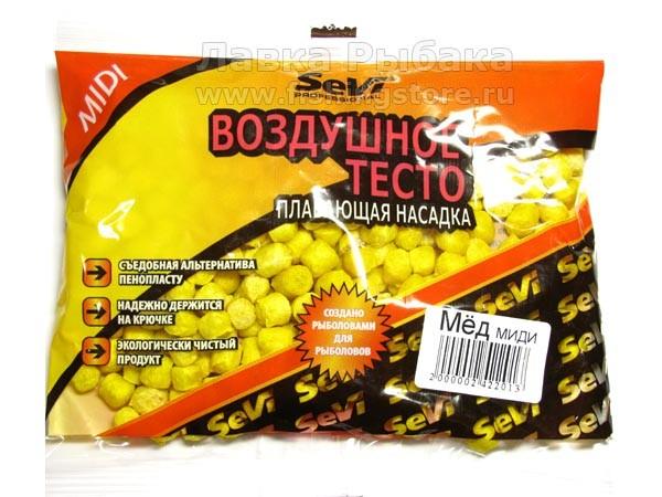 http://fishingstore.ru/wa-data/public/shop/products/08/52/5208/images/5731/5731.970.jpg