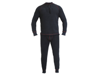 Термобелье Huntsman Thermoline ZIP