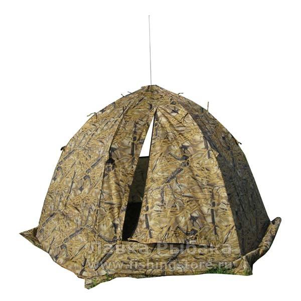 "Палатка ""Охотник-2"""