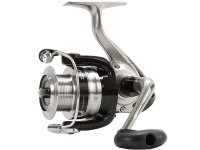 Катушка Daiwa Strikeforce E 2000A