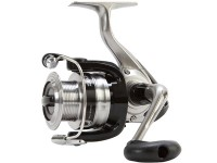 Катушка Daiwa Strikeforce E 4000A