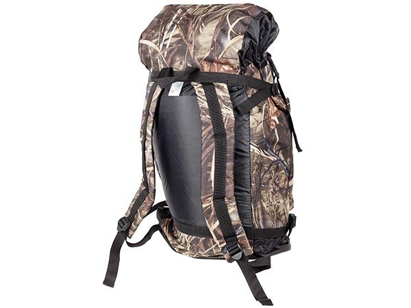 Рюкзак цвета камыш летающй водяной рюкзак