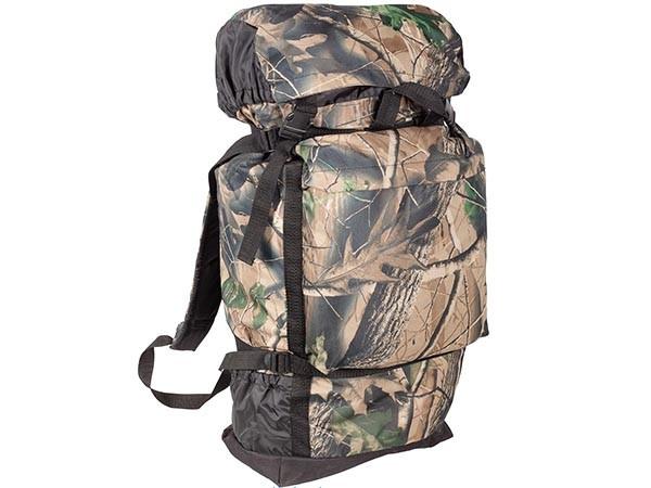 Рюкзак боровик 60л рюкзак с солнечных батареях