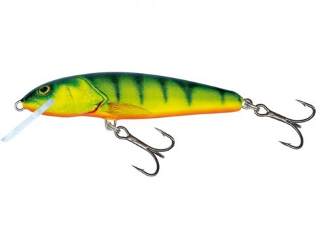 Воблер Salmo Minnow 9F - HP