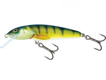 Воблер Salmo Minnow 5F - PH