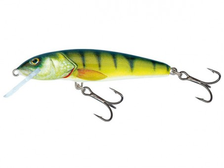 Воблер Salmo Minnow 7F - PH